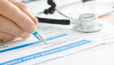 Aportes mensuales Convenio Oncológico