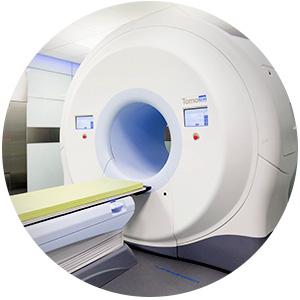 radioterapia avanzada cáncer de próstata