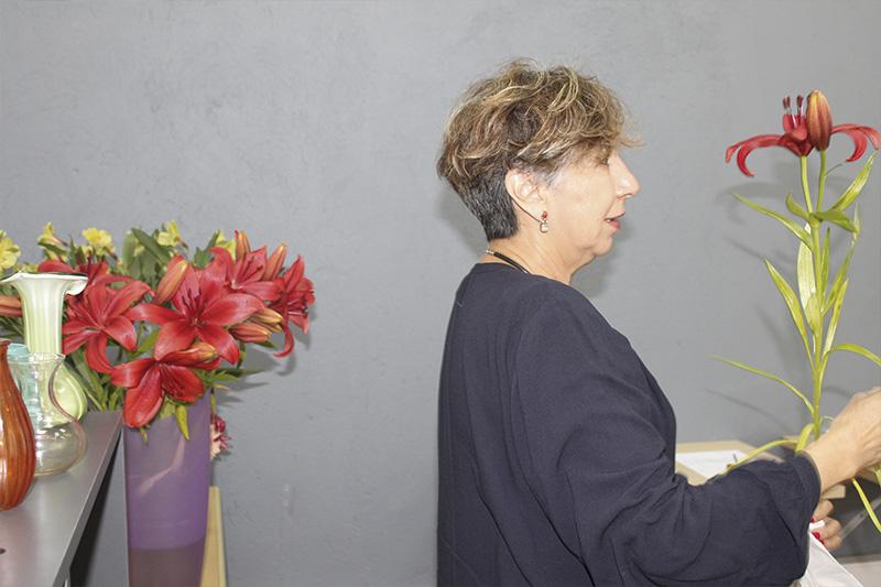 flor-okada-1