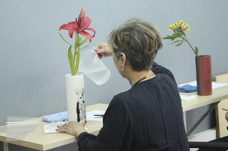 flor-okada-3