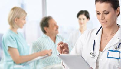 preparandolavisitaalmedico-1