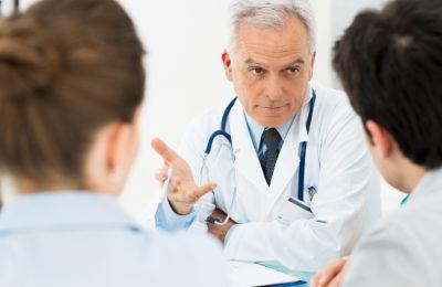 preparandolavisitaalmedico-2
