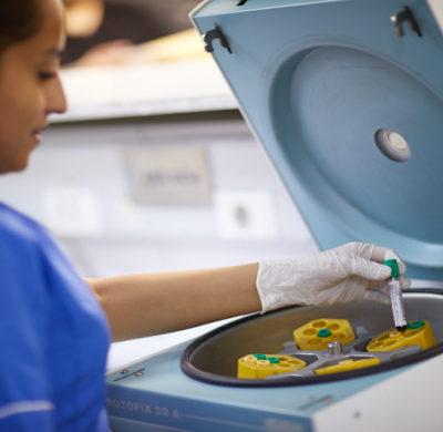 unidad-de-investigacion-de-drogas-oncologicas-uido