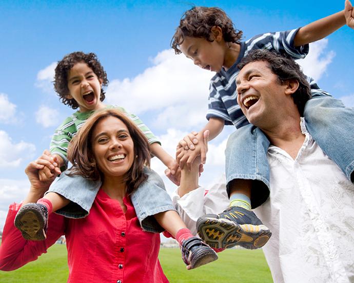 La actividad física se define como cualquier movimiento corporal producido por los músculos esqueléticos que exija gasto de energía.