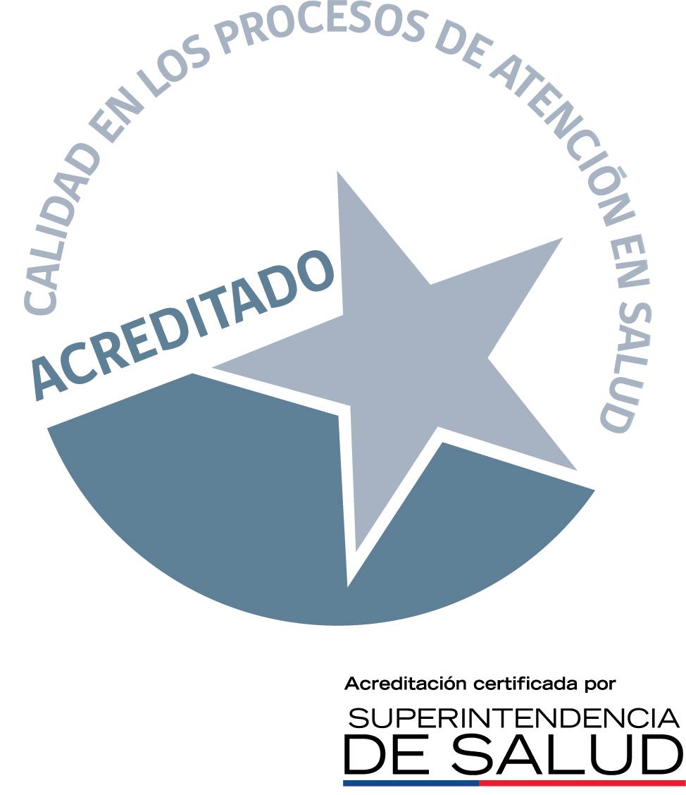 logo-acreditacion