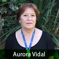 a-vidal