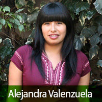alejandra-valenzuela