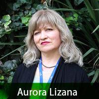aurora-lizana