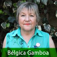 belgica-gamboa