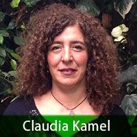 claudia-kamel