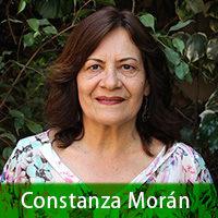 constanza-moran