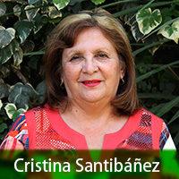 cristina-santibanez