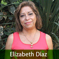 elizabeth-diaz