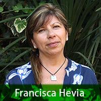 francisca-hevia
