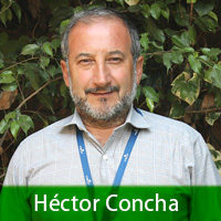 hector-concha