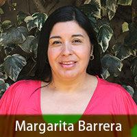 margarita-barrera