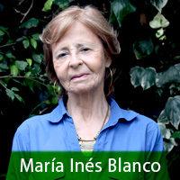 maria-ines-blanco
