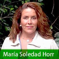 maria-soledad-horr