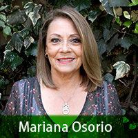 mariana-osorio