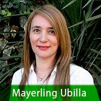 mayerling-ubilla