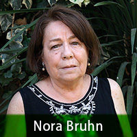 nora-bruhn