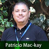 patricio-mac-kay