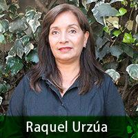 raquel-urzua