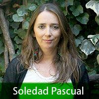 soledad-pascual