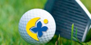 golf-donaciones-falp