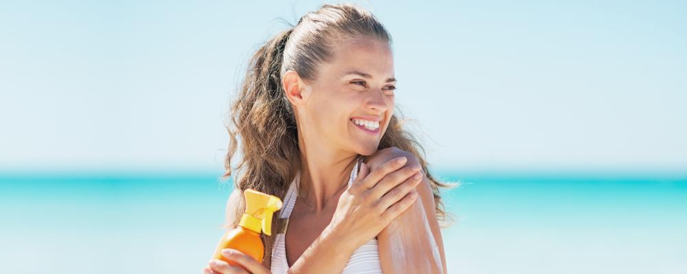 Los buenos hábitos que previenen el cáncer de piel - Fundación ... 3571e6d7a06