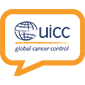 UICC-FALP