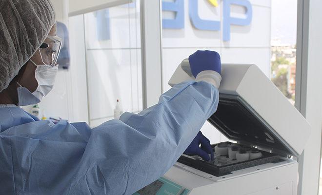 biobancos